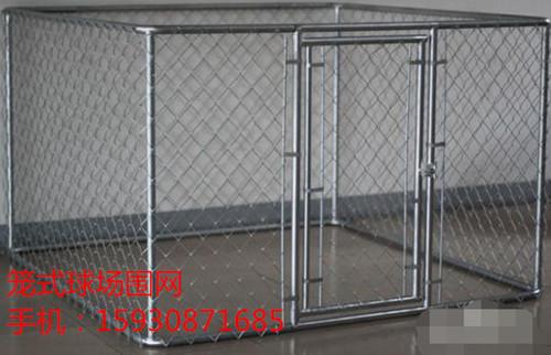 足球场围网 组装式围栏网 北京足球场围网图片