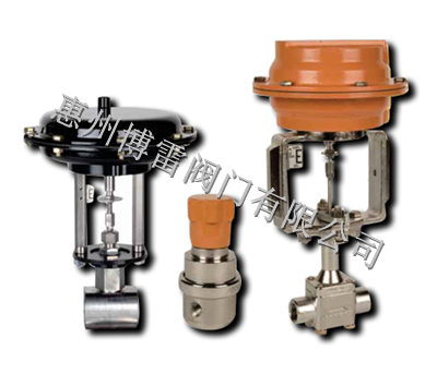 metiskow-进口气动微小流量调节阀,进口小流量调节阀使用说明和价格图片