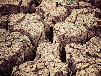油泥检测,油泥放射性检测,油泥检测公司