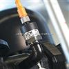 PFT-SRB025SG2SSAAMSSSICK西克压力变送器国内总直销