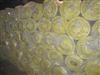 玻璃棉卷毡供应