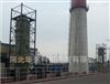 河南焦化厂脱硫塔