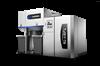 2015新款T6系列隔油提升设备