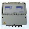 K042正品意大利SEKO水质分析仪,便携式双功能泳池水质监测仪K042系列,低价现货