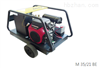 M 35/21 BE马哈汽油高压清洗机