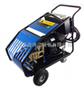 MO5022水泥厂回转窑结皮高压清洗机