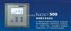 Kontrol500上海市闵行区光华路188号特价促销:赛高Kontrol500溶氧仪工业在线水质分析监控仪