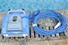 遊泳池清汙設備