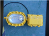 BFC8100BFC8100-J70W防爆强光泛光灯