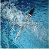 GRT1320BW高性价比超久耐用水质在线监控仪,Apure品牌GRT1320BW型高温强碱PH电极+PT1000