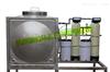 海宁锅炉软水器配置详情