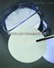 常州微孔滤膜