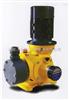 重庆代理美国米顿罗LMI机械隔膜计量泵GM0050