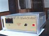 JMR-SD静电消除器
