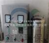 鑫顺wts-2a水箱消毒器