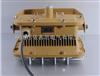 SBD6107-50W电磁感应免维护节能防爆灯