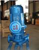 ISG型係列立式管道離心泵