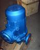 IRG熱水管道循環泵|高溫熱水泵,價格,尺寸,選型,技術參數,圖片
