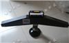 上海50KN杆塔拉线张力测试仪价格