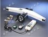 教学机构5T钢丝绳索拉力测试仪SGSS型