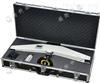 12-30mm钢丝专用绳索张力测量仪50KN价格