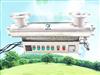 XS-UVC-FL山西水处理设备-紫外线消毒器