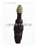 LMI计量泵注射阀低价促销:注射阀