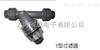 Y型过滤器上海阔思位于上海闵行区光华路188号大量现货促销:Y型过滤器计量泵管路安装配件