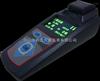 TZ87-601NC 手持式食品安全快速检测仪(单通道)