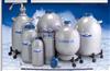 泰莱华顿LD10液氮罐
