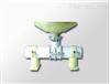 膜片式微孔曝气头价格