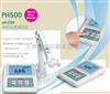 CLEAN PH500台式pH/ORP水质测试仪(PH500A、PH500P)