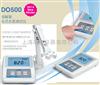 CLEAN DO500台式溶解氧(DO)水质测试仪