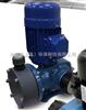 厂家直销机械隔膜计量泵NPB0400PQ1MNN