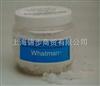 GE WHATMAN 6780-1304聚醚砜Puradisc 13mm针头式滤器