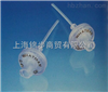 GE WHATMAN 6796-1304聚偏二氟乙烯Puradisc 13mm针头式滤器
