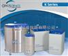 泰来华顿3K储存液氮罐3KPBL/3KSBL