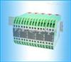 SWP-8034隔离器