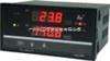 SWP-ND805-020-08-HL-P自整定PID控制仪