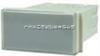 SWP-X101-J-K-W闪光报警控制器SWP-X101-J-K-W