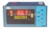 DY21AJI1616补偿式流量积算带PID调节控制表