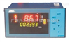 DYF21L2666补偿式流量积算仪