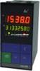 SWP-L802-01-AAG-HL-2P-S智能流量积算仪