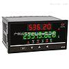 WP-LS801-02-F-N-P-W流量积算仪