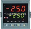 NHR-5500C手动操作器NHR-5500C-55/55-K5/X/2/X/1P-A
