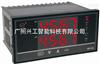 WP-D835-022-1212-N-R-M-B-T手动操作器