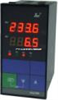 SWP-NS835-022-23/12-HL-2P智能操作器