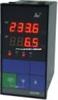 SWP-NS835-022-09/12-HL-P操作器