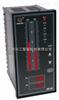WP-T835-062-12/12-H-M-B手操器