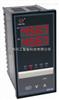 WP-S835-022-2315-HL手操器